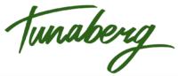 Stiftelsen Tunabergs Gemenskap